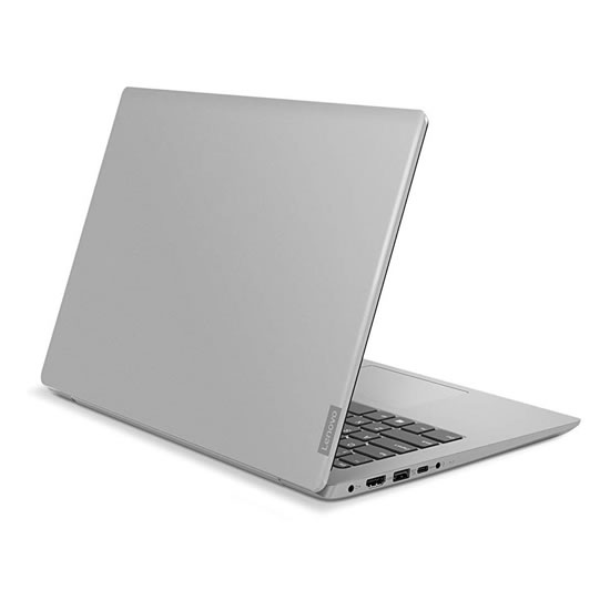 LAPTOP-LENOVO-IDEA-330S-14AST-02.jpg