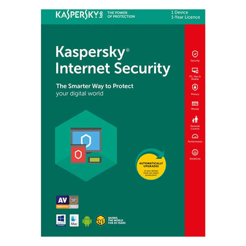 licencia-kaspersky-internet-security-negocio-oficina-merida-mexico.jpg