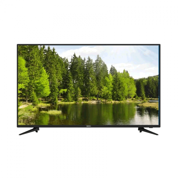 pantalla tv seiki 39 pulgadas 720p hd led