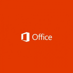 office 365 licencia digital original