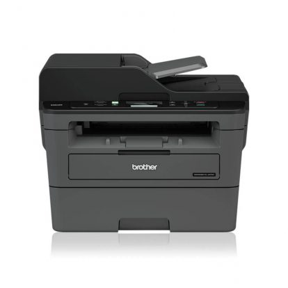 impresora multifuncional brother DCP L2551DW